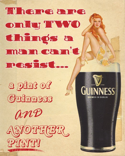 Old Advertisements And Ad Inspirations
