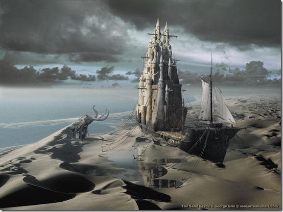 273d-art-sandcastleB