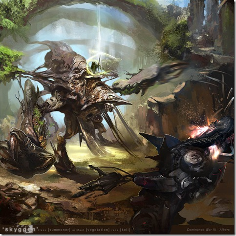 38-game-concept-art-1233-1208047835-image