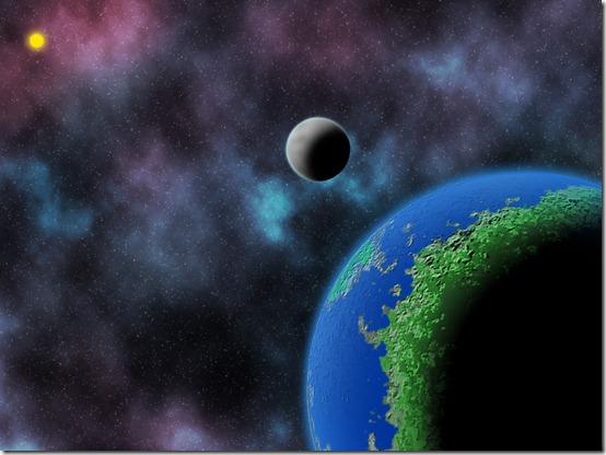 3d_space_16