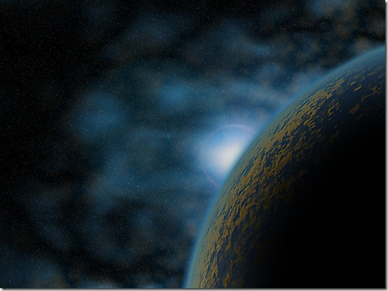 3d_space_18