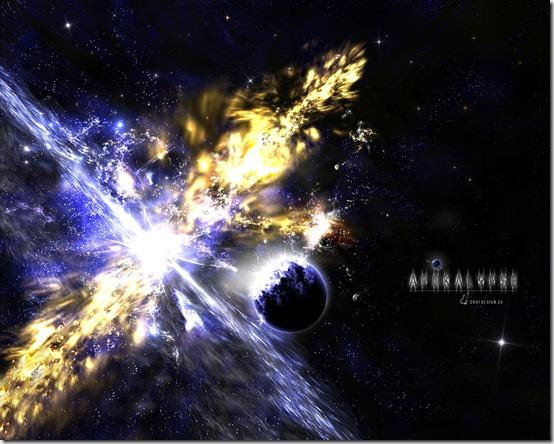 3d_space_22