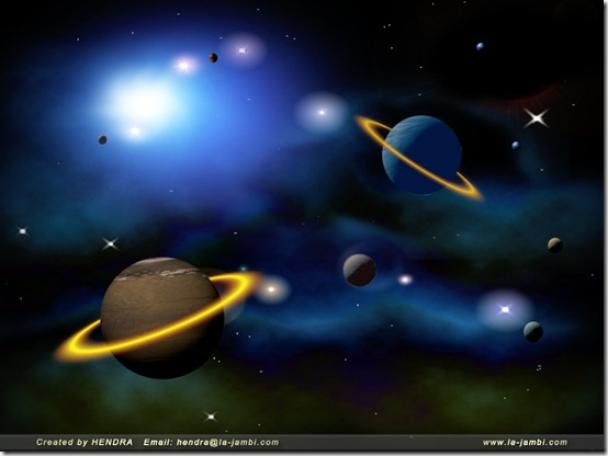 3d_space_28