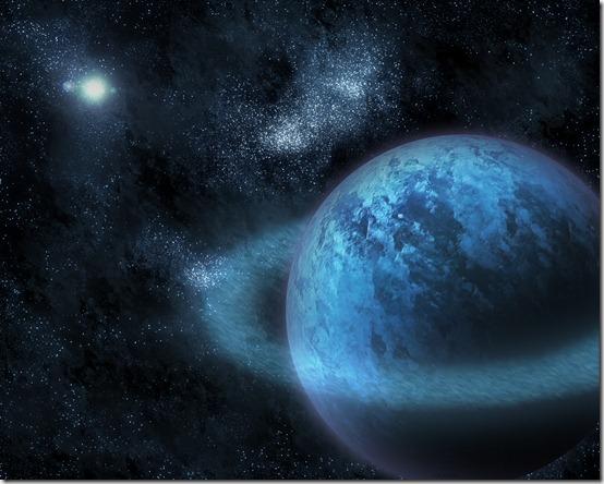 3d_space_46