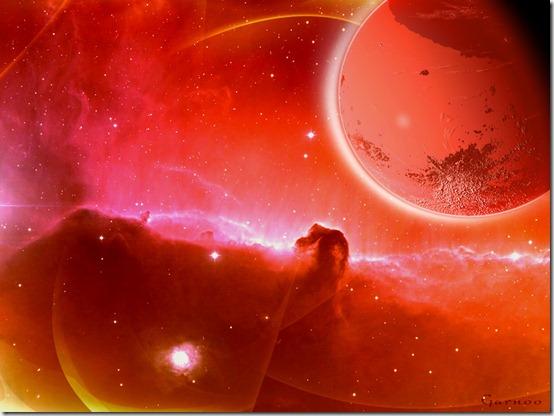 3d_space_48