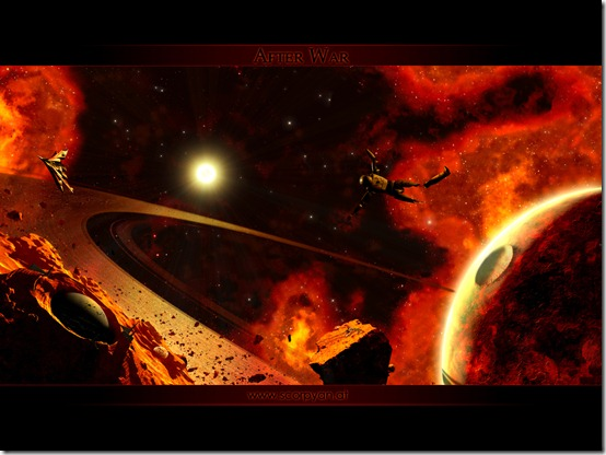 3d_space_51
