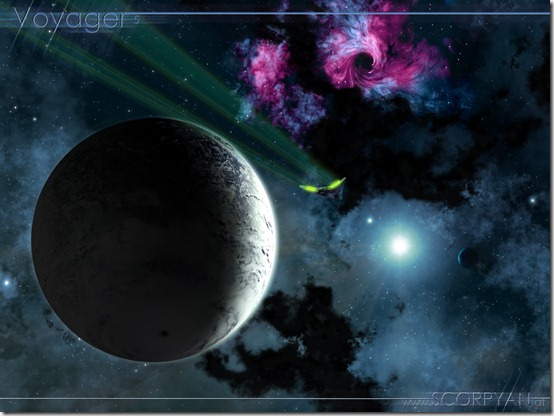 3d_space_52