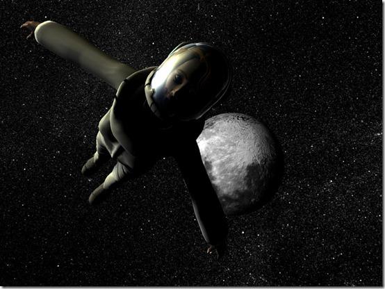 3d_space_56