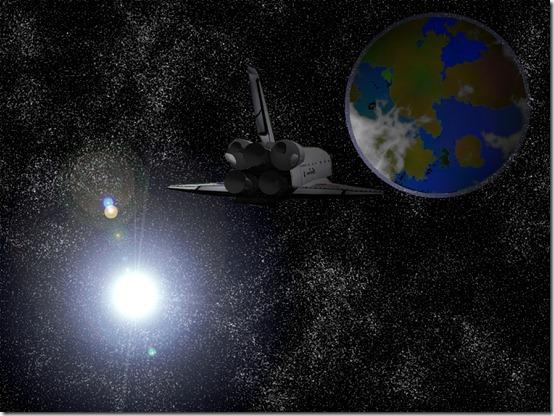 3d_space_62