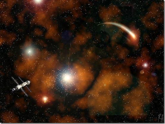 3d_space_71