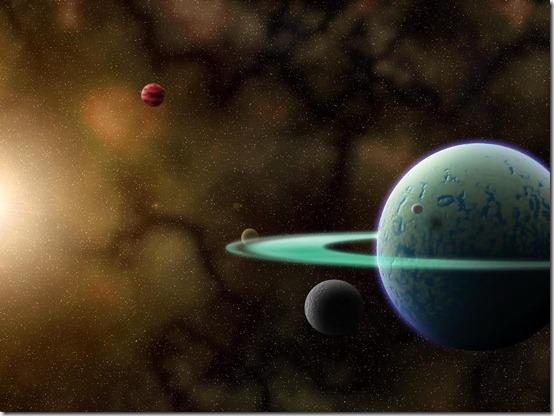 3d_space_8