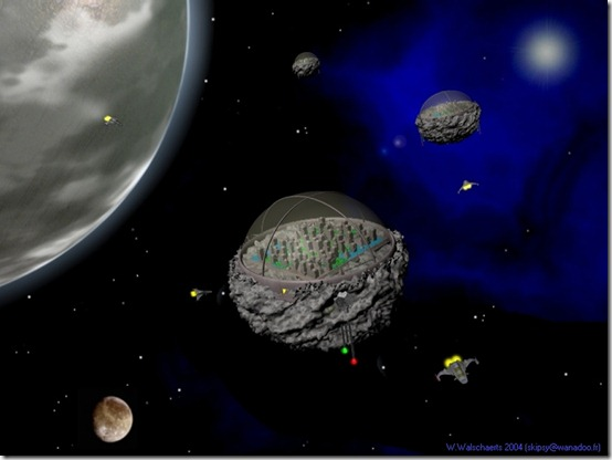 3d_space_9