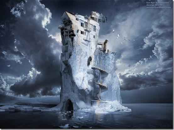 413d-Iceberg-ice-age-B