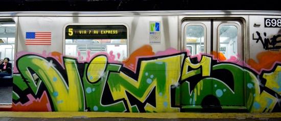 5-train-pano