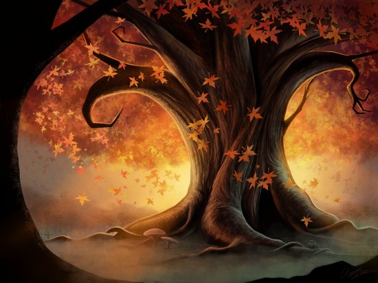 Autumn_Tree_by_Angela_T