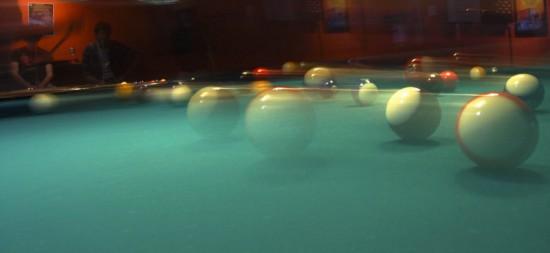 Billiard_II_by_everybodys_fool0101