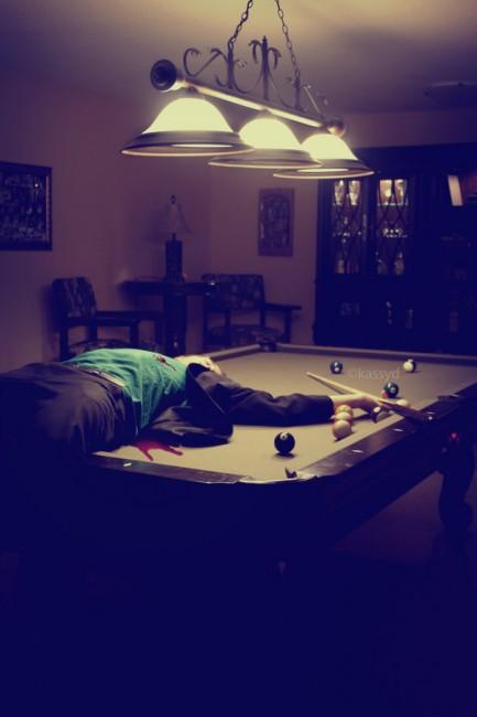 Billiard_Room_by_kassyd