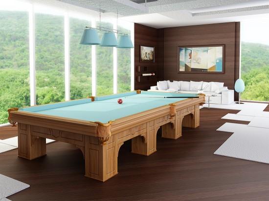 Billiard_Room_by_krolled