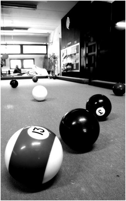 Billiard__by_snekii