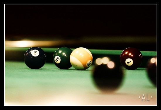 Billiard_by_ALdigitalArt