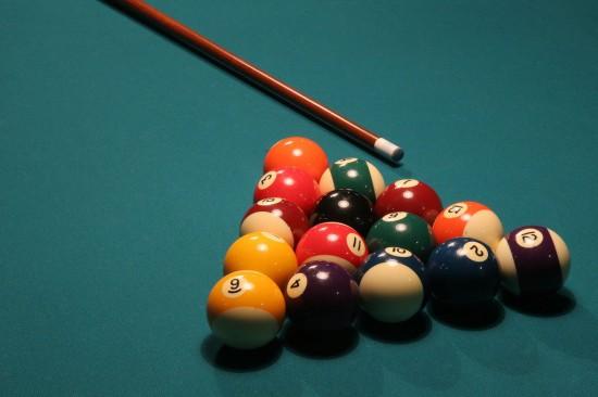 Billiard_by_kafik