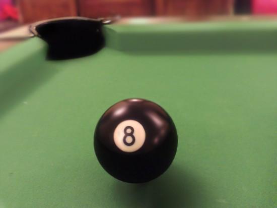 Billiard_table_by_drift_Angel