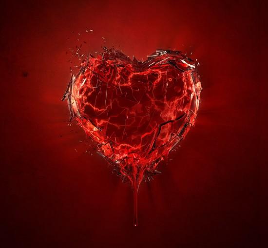 Broken_Heart_by_lucaszoltowski