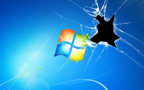 Broken_Windows_7_by_smuggle559