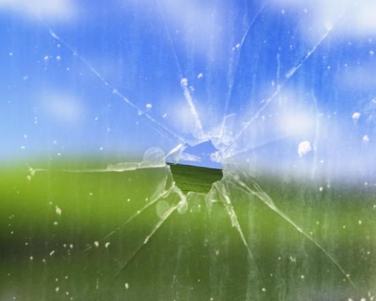 Broken_Windows_by_Zickart