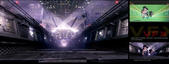Building_Vertigo_by_JJasso