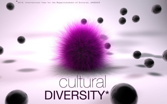 Cultural_Diversity_by_b4ddy