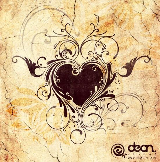 Design_Heart_by_Dean_Site