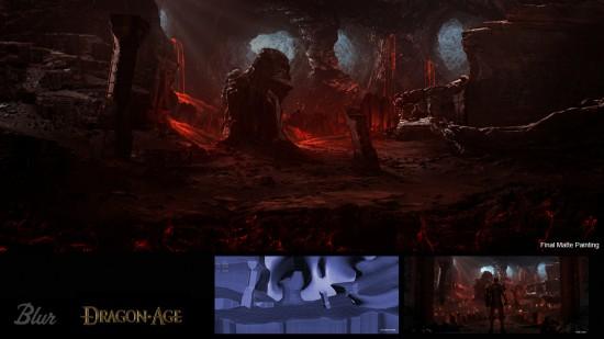 Dragon_Age_Cave_by_JJasso