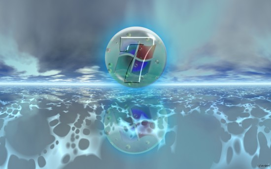 EgFox_Windows_Seven_Blue_by_Eg_Art