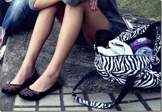 England_and_Zebras_by_StarsOnMyConverse