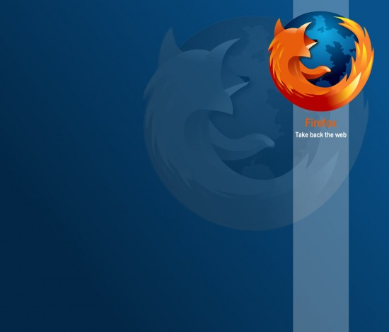 FireFox_by_sweetHalfRetarded
