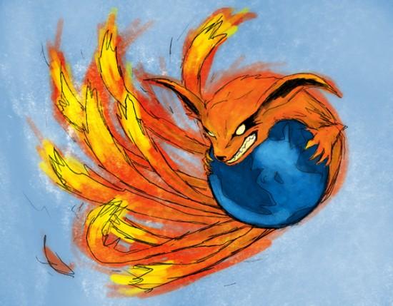 Firefox_9_0_by_Inochi_Zero