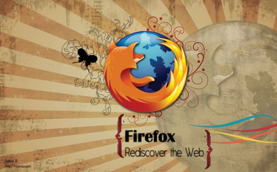 Firefox_Wallpaper_by_raoros