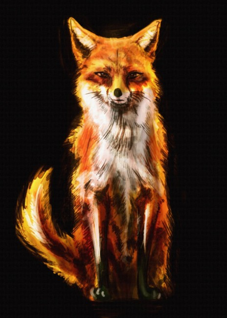 Firefox_by_Renevatia