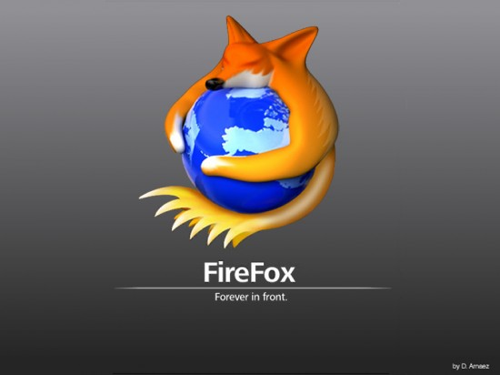 Firefox_by_jhodoe