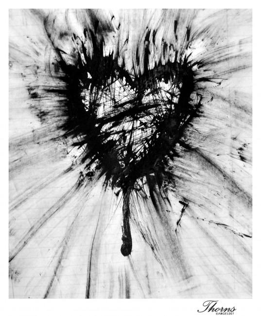 Fragile_Heart_by_angel007