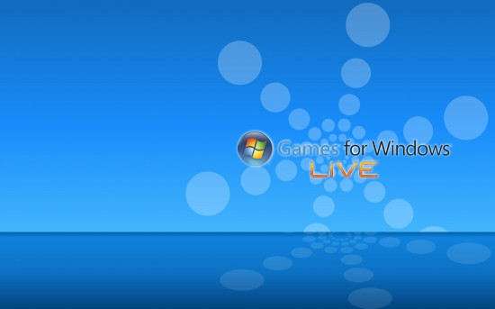 Games_for_Windows_Wallpaper_2_by_TheWax