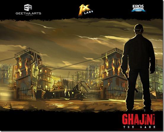 Ghajini-TheGame_3_1280X1024