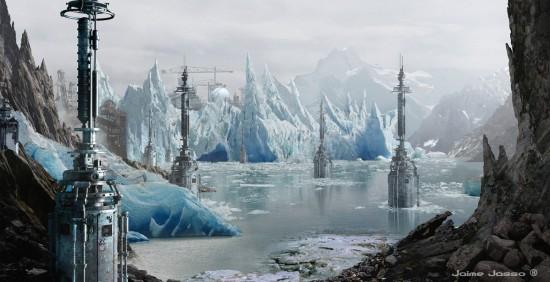 Glaciar_Base_by_JJasso