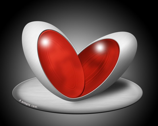 Heart_by_ProximaC