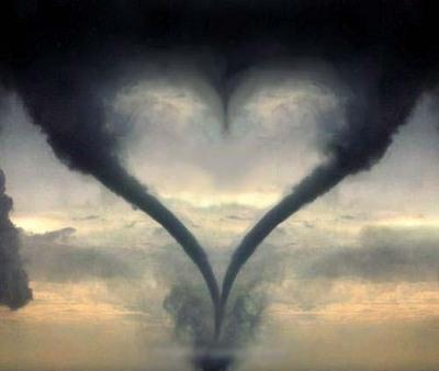 Heart_by_VampireSchulz