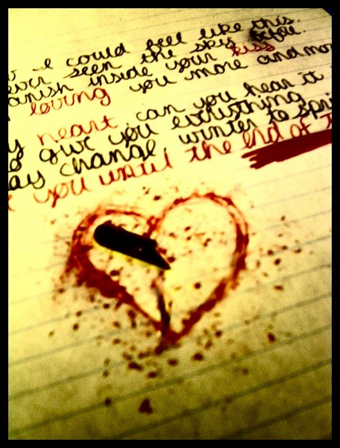 Razorblade_Heart_by_scattereddreams