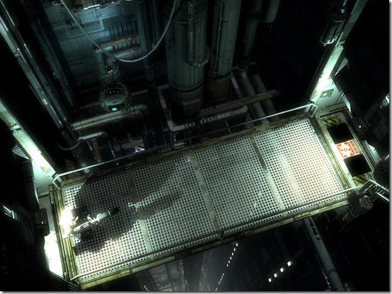 Return_To_Proxycon,_Game_Test,_3DMark05