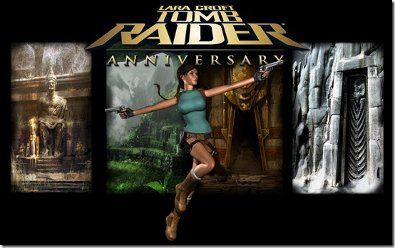 Tomb_Raider_DLC___Anniversary_by_matteusz06