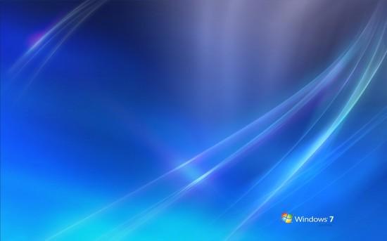 Windows_7_Imagination_by_Gigacore.jpg